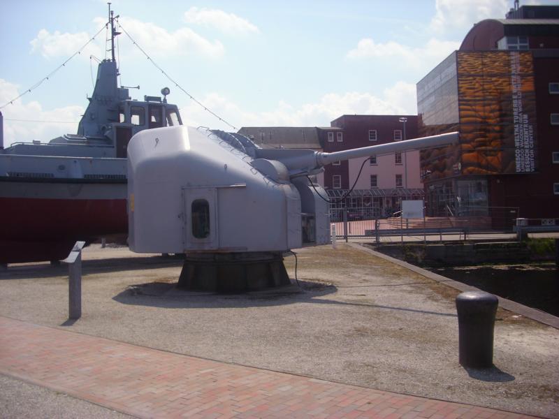 Besuch im Marinemuseum Wilhelmshaven K800_d90