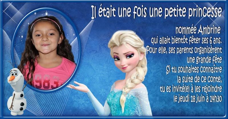 Princesse Ambrine Essais12