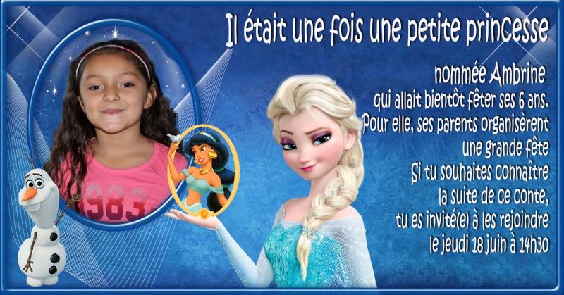 Princesse Ambrine Essais13