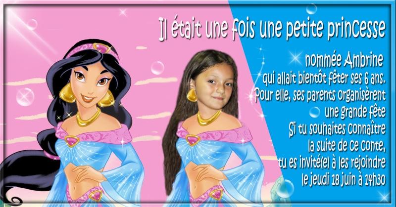 Princesse Ambrine Jasmin11