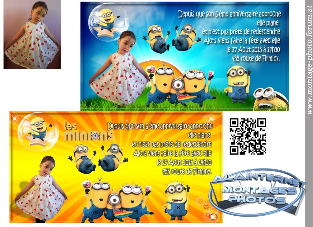 cartes anniversaire - Page 2 Sans_t42