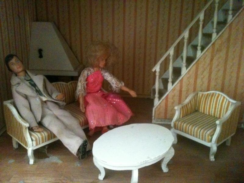 Maison Lundby et autres maisons de poupées de Lilas et Marie... Img_2343