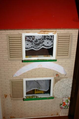 Maison Lundby et autres maisons de poupées de Lilas et Marie... Img_4919