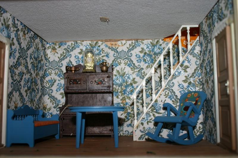 Maison Lundby et autres maisons de poupées de Lilas et Marie... Img_4923