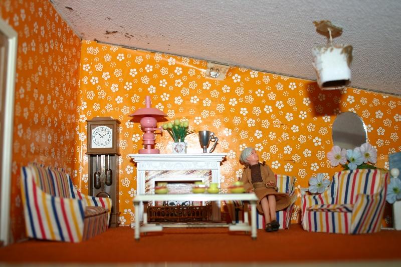 Maison Lundby et autres maisons de poupées de Lilas et Marie... Img_4925