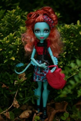 Mes Shootings de Monster High... Img_6314