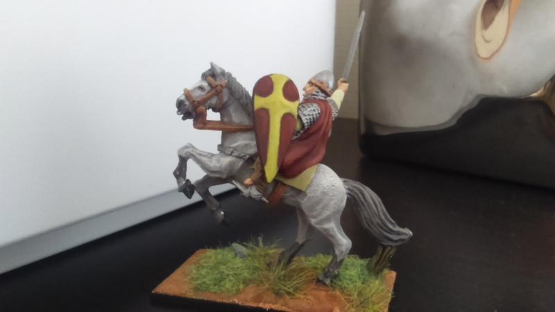 [Saga] Les warbands Duc10