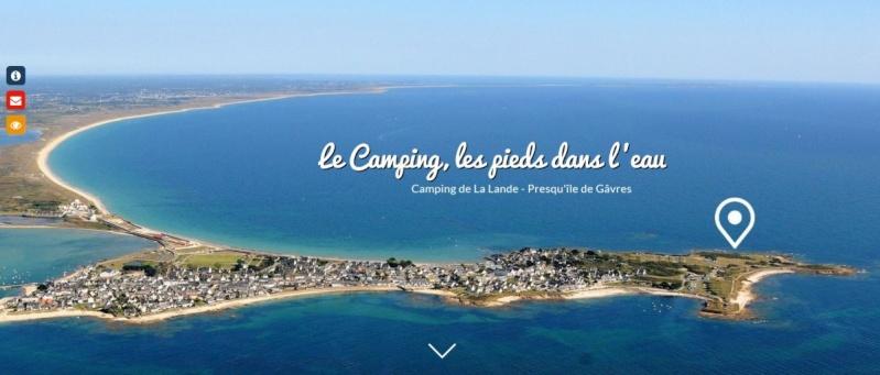 petite virée en Bretagne Gavres11