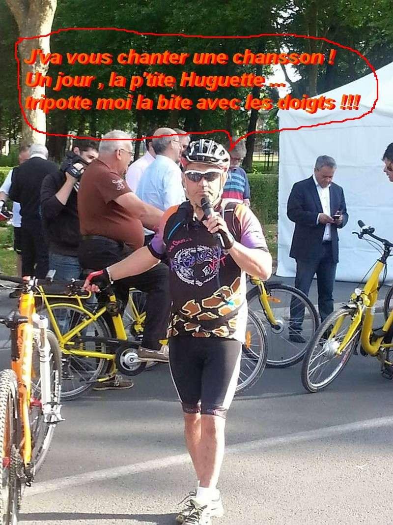 [02] la fête du vélo à St Quentin 14/06/15 11401210