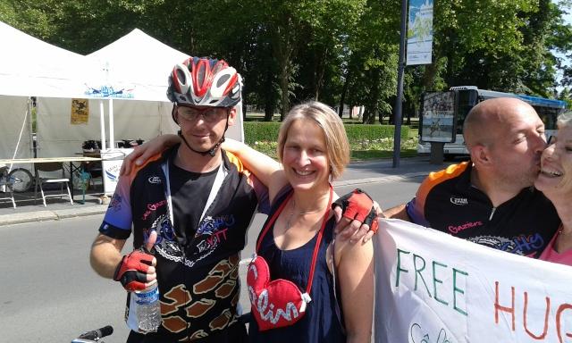 14/06/2015 fête du vélo a st-quentin - Page 2 20150618