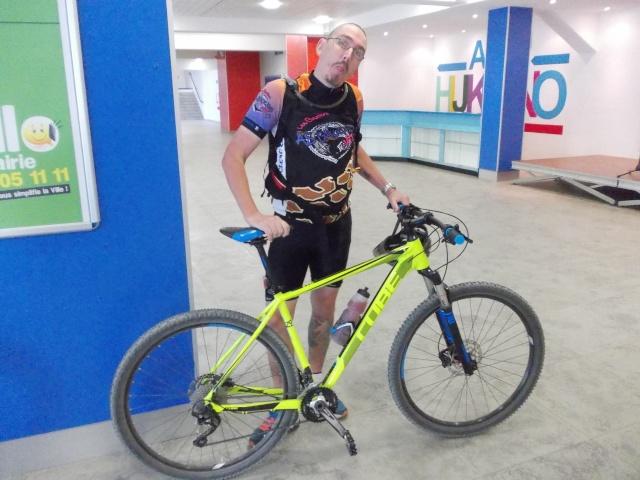 14/06/2015 fête du vélo a st-quentin - Page 2 Fyte_d11