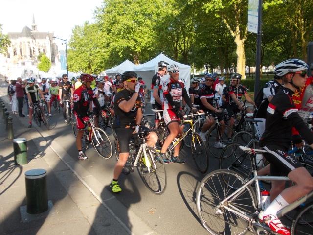 14/06/2015 fête du vélo a st-quentin - Page 2 Fyte_d13