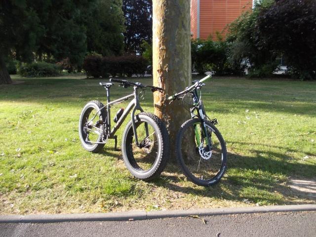 14/06/2015 fête du vélo a st-quentin - Page 2 Fyte_d14
