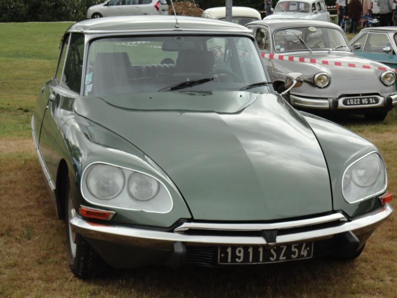 Rétro Meus' Auto en Lorraine - Page 2 Dsc02212