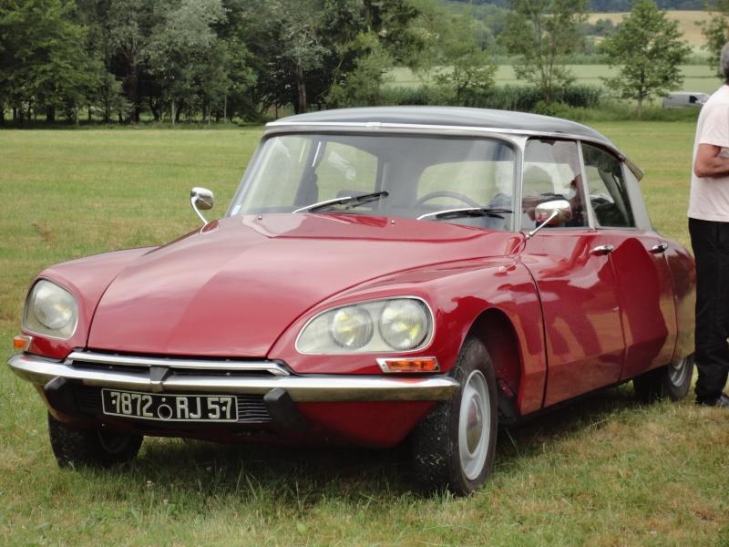 Rétro Meus' Auto en Lorraine - Page 2 Dsc02213