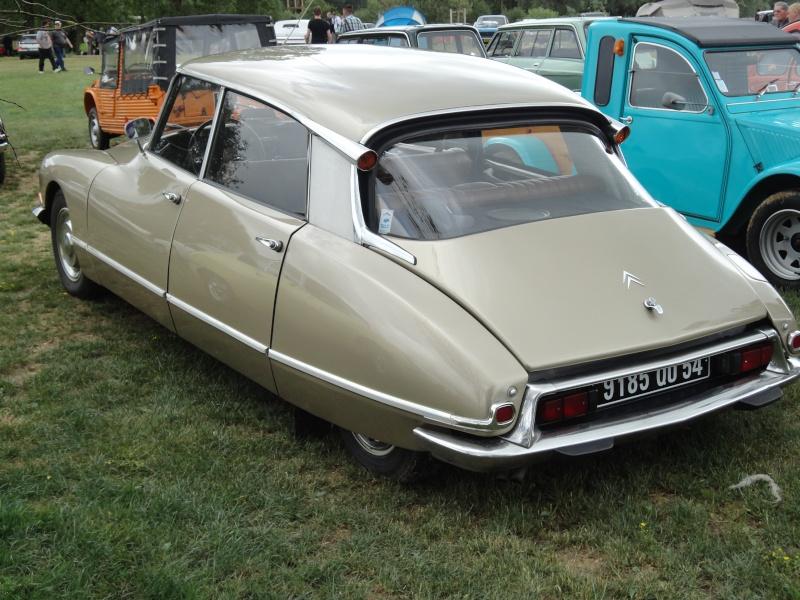 Rétro Meus' Auto en Lorraine - Page 2 Dsc02215