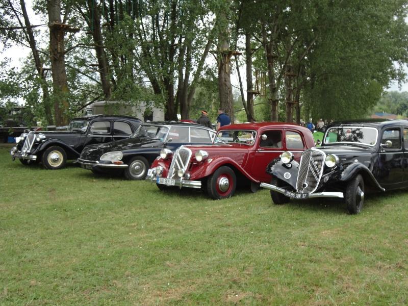 Rétro Meus' Auto en Lorraine - Page 2 Dsc02217