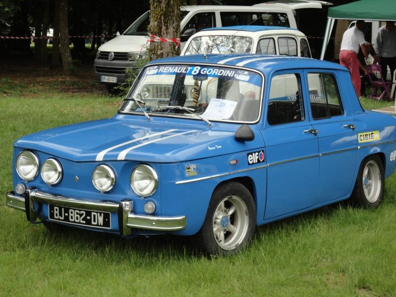 Rétro Meus' Auto en Lorraine - Page 2 Dsc02218