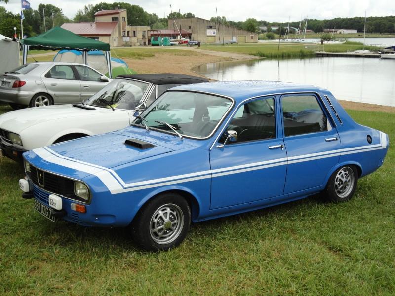 Rétro Meus' Auto en Lorraine - Page 2 Dsc02222