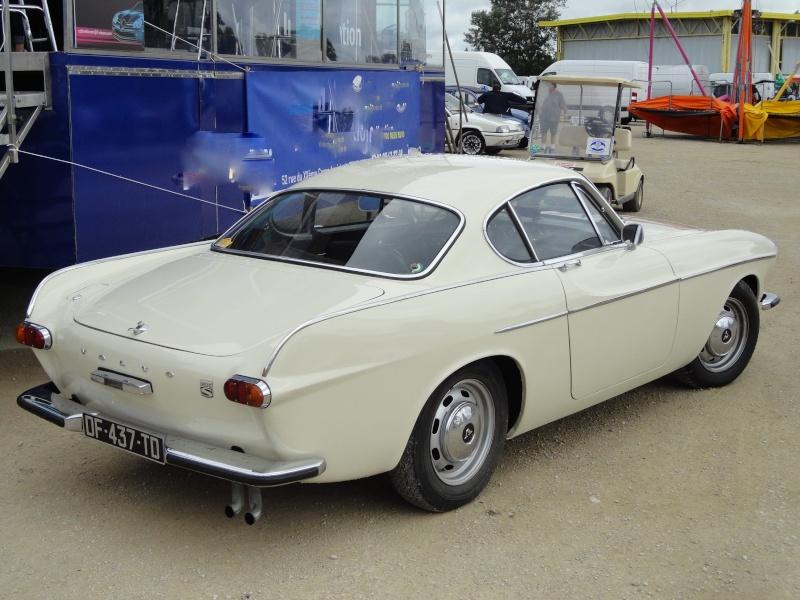 Rétro Meus' Auto en Lorraine - Page 2 Dsc02226