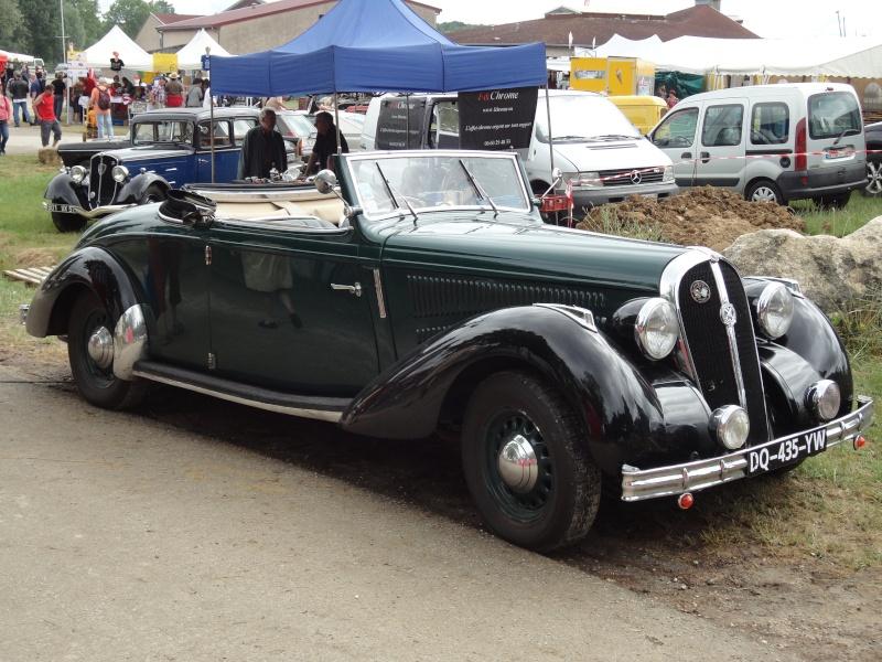 Rétro Meus' Auto en Lorraine - Page 2 Dsc02231