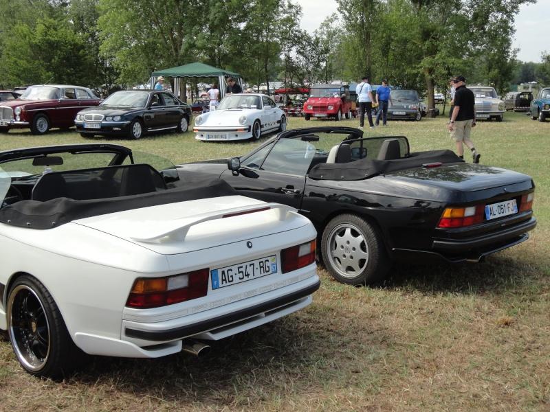 Rétro Meus' Auto en Lorraine - Page 2 Dsc02316