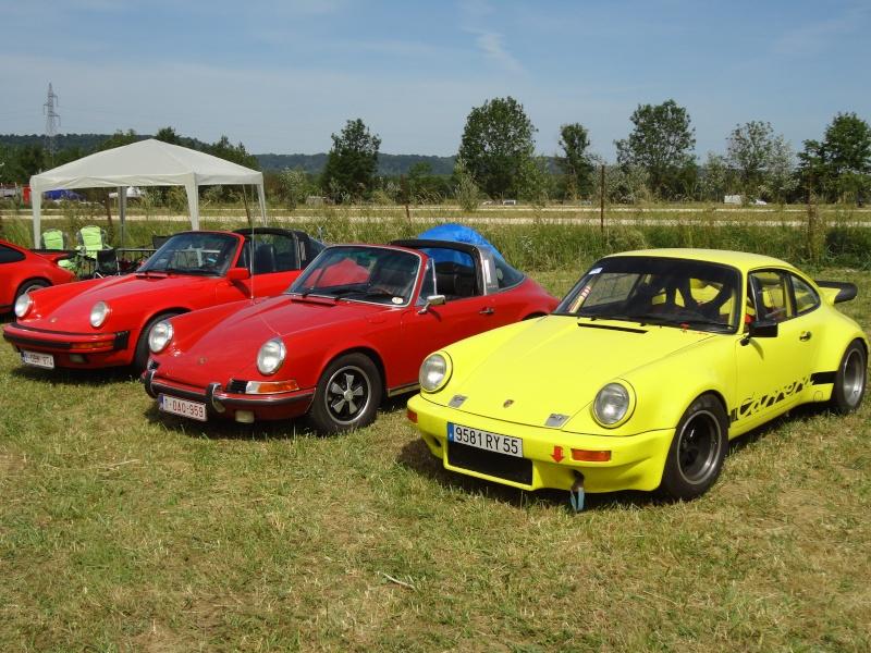 Rétro Meus' Auto en Lorraine - Page 2 Dsc02317