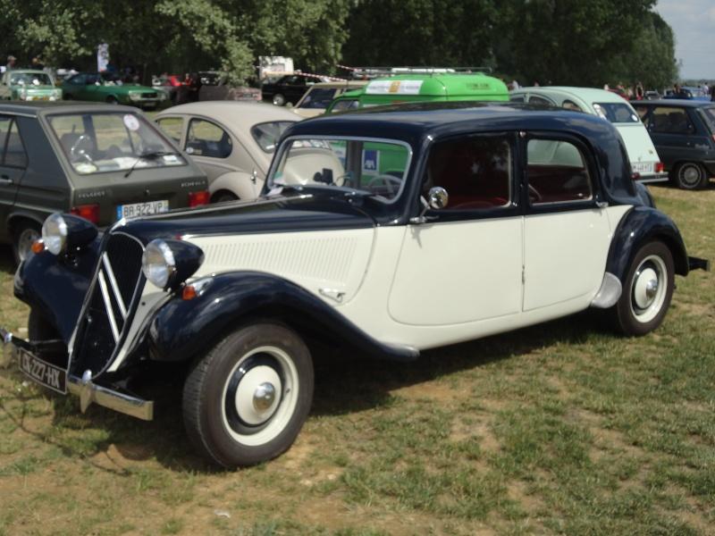 Rétro Meus' Auto en Lorraine - Page 2 Dsc02318