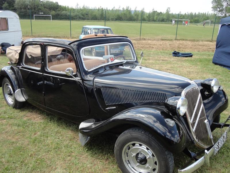 Rétro Meus' Auto en Lorraine - Page 2 Dsc02319