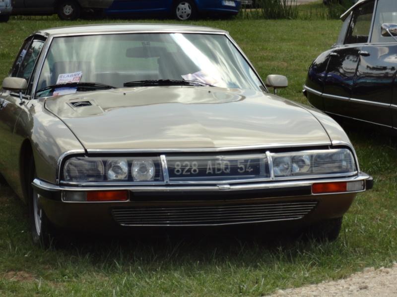 Rétro Meus' Auto en Lorraine - Page 2 Dsc02321