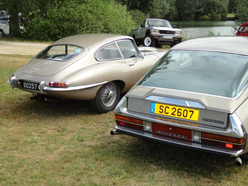 Rétro Meus' Auto en Lorraine - Page 2 Dsc02323