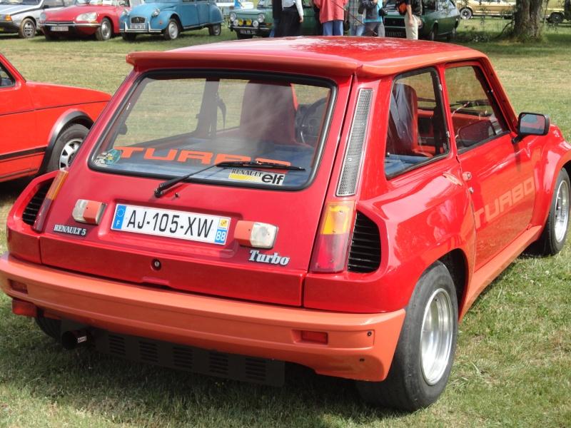 Rétro Meus' Auto en Lorraine - Page 2 Dsc02328