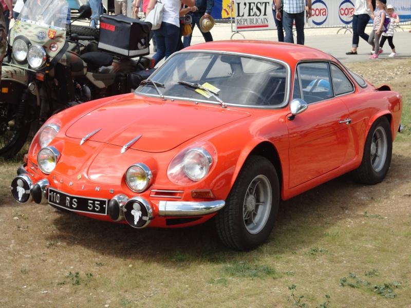 Rétro Meus' Auto en Lorraine - Page 2 Dsc02333
