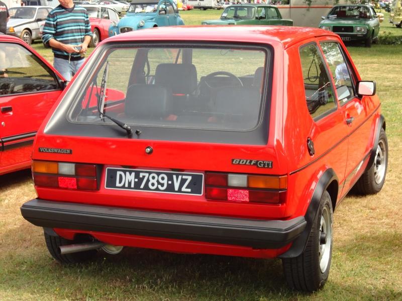 Rétro Meus' Auto en Lorraine - Page 2 Dsc02335