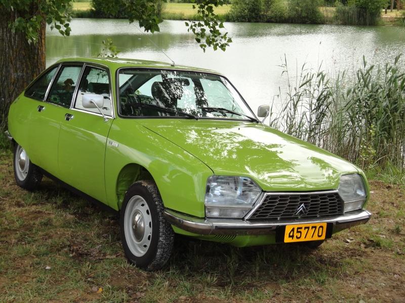 Rétro Meus' Auto en Lorraine - Page 2 Dsc02339