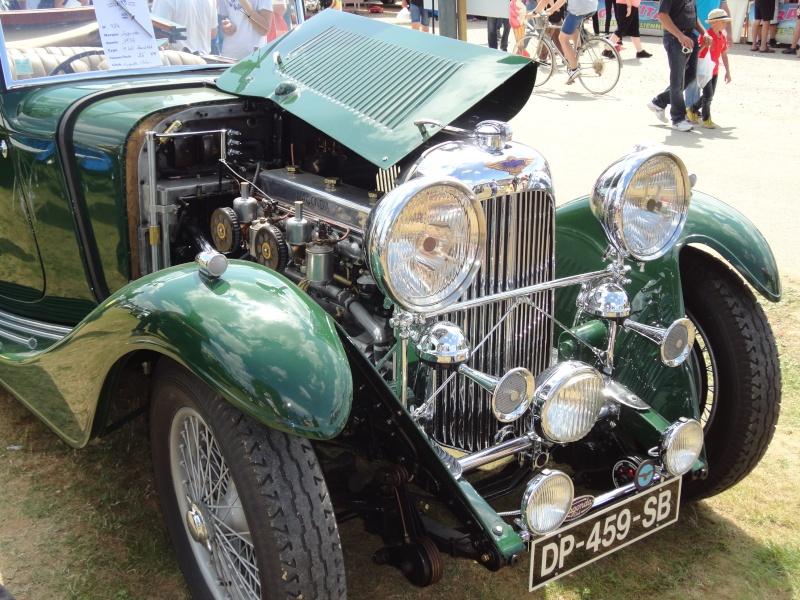 Rétro Meus' Auto en Lorraine - Page 2 Dsc02343