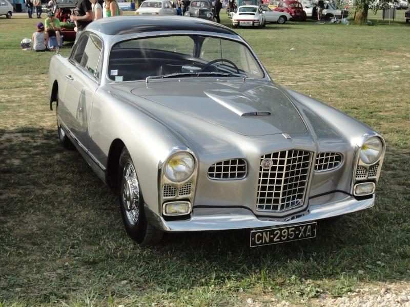 Rétro Meus' Auto en Lorraine - Page 2 Dsc02344