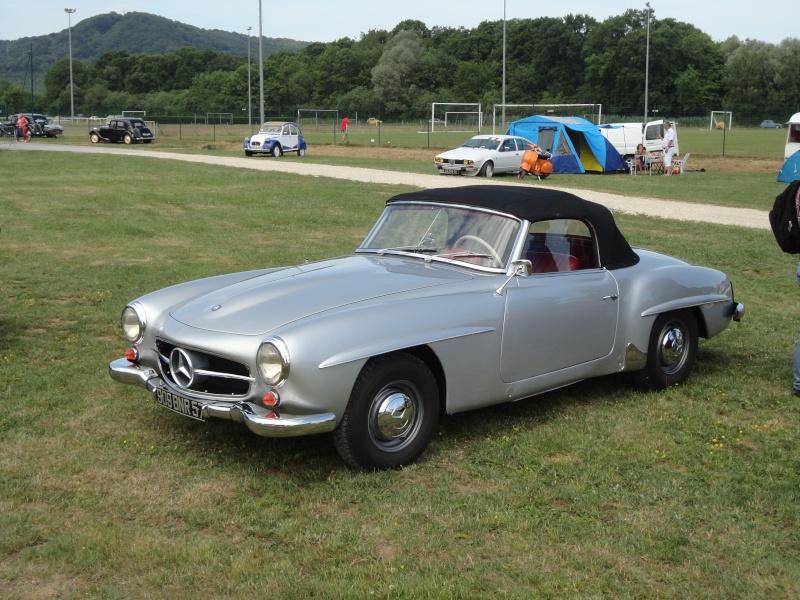 Rétro Meus' Auto en Lorraine - Page 2 Dsc02345