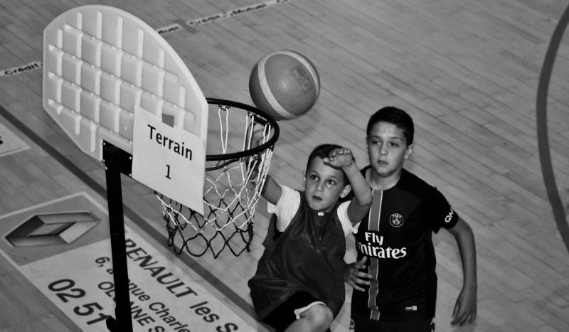 NBA + ajouts Img_8410