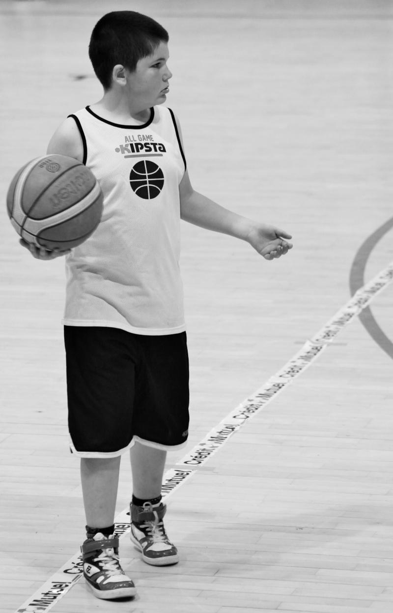 NBA + ajouts Img_8510