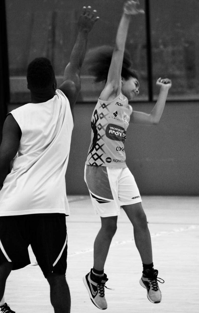 NBA + ajouts Img_8511