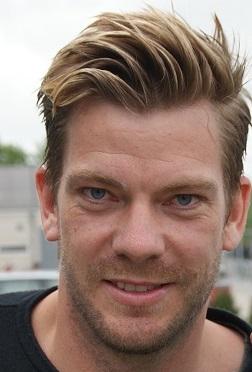 Thorben Marx (Praktikant bei Borussia) Dsc03410