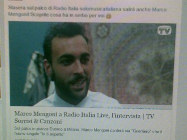 Radio Italia Live - 28/05/2015 - Pagina 12 02062010