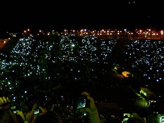 Ho visto un concerto e ve lo racconto... - Pagina 6 08072010