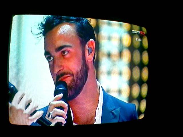 Radio Italia Live - 28/05/2015 - Pagina 11 28052012