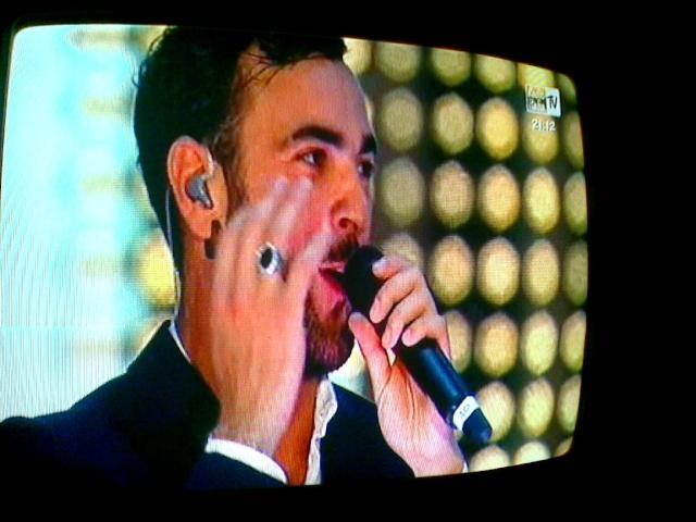 Radio Italia Live - 28/05/2015 - Pagina 11 28052013