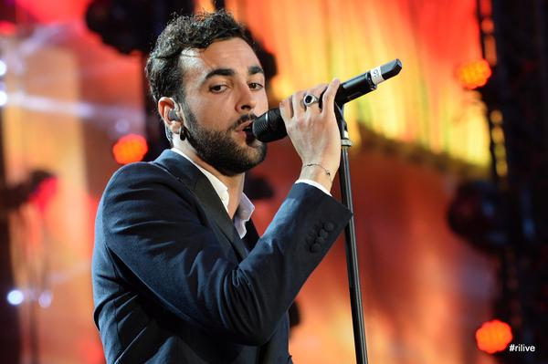 Radio Italia Live - 28/05/2015 - Pagina 12 Marco_11