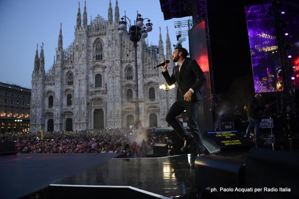 Radio Italia Live - 28/05/2015 - Pagina 12 Marco_13