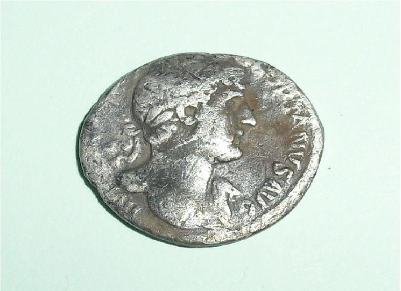 denier de Hadrien Romain12
