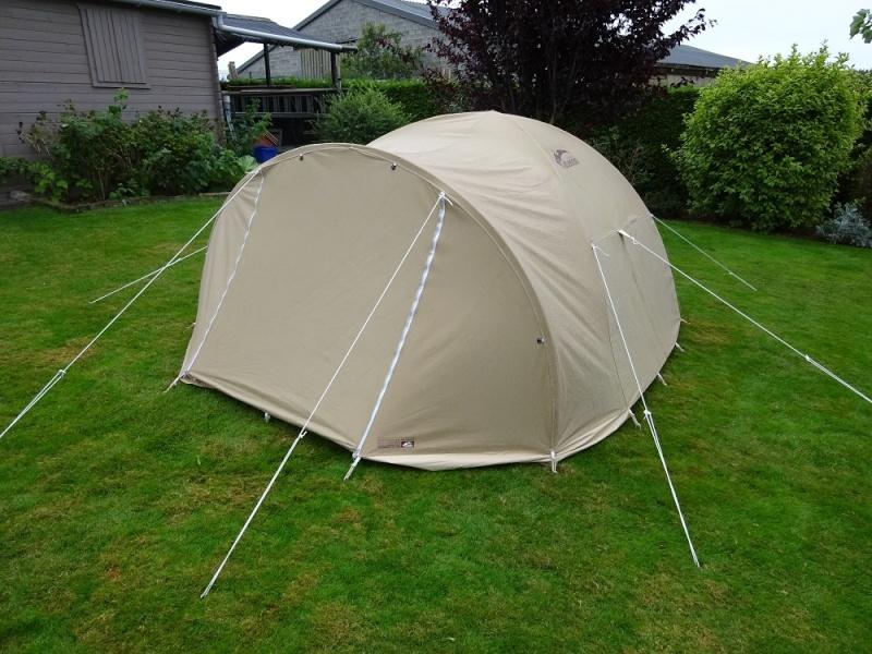Hésitation entre 2 tentes Dsc01627